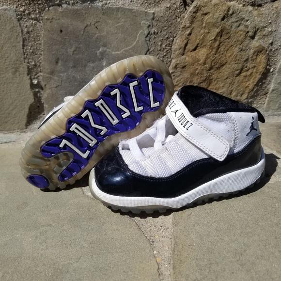 best sneakers 49754 abe4c air jordan retro 11 concord
